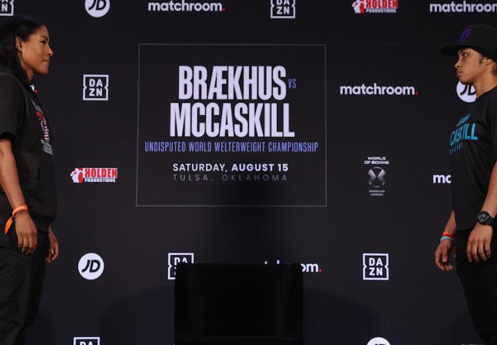 braekhus-mccaskill-1
