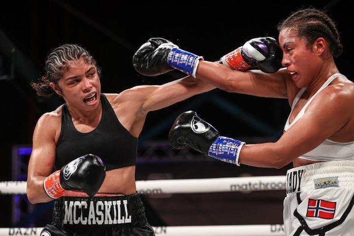 braekhus-mccaskill-fight (17)