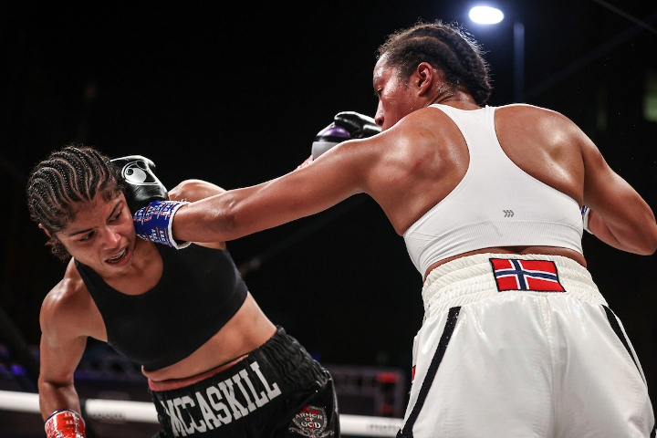 braekhus-mccaskill-fight (18)