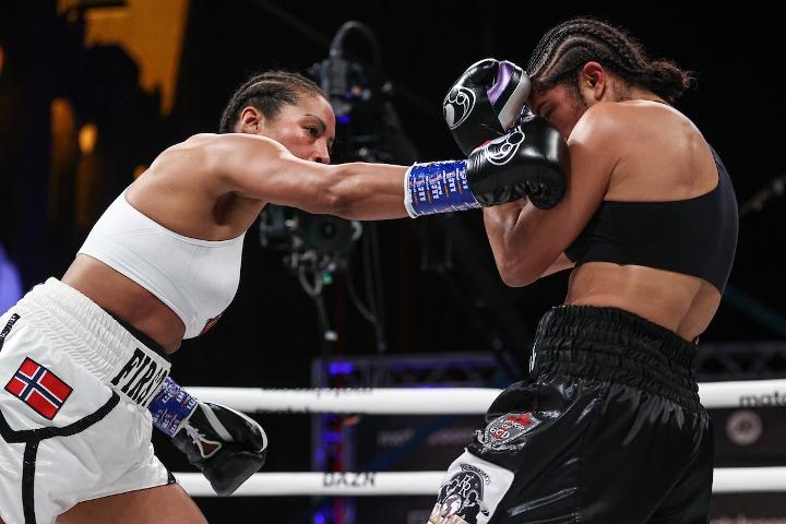 braekhus-mccaskill-fight (3)