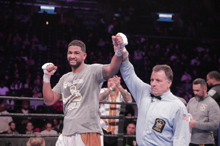 breazeale-negron-fight (1)