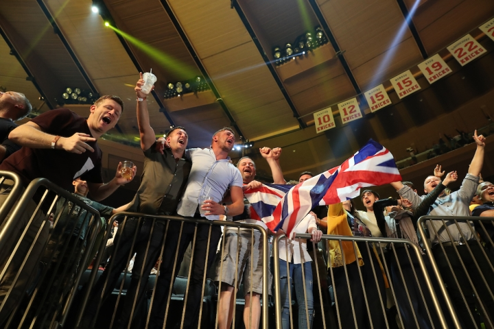 british-boxing-fans