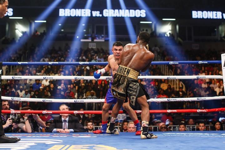 broner-granados-fight (19)