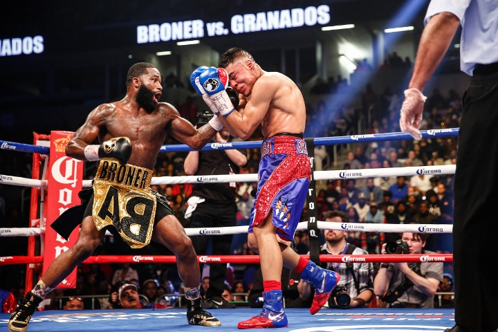 broner-granados-fight (22)