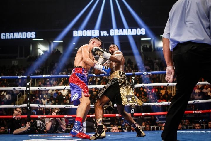 broner-granados-fight (23)