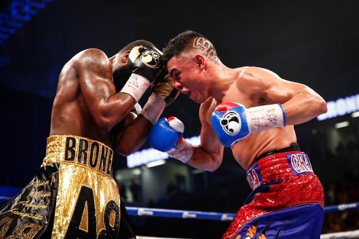 broner-granados-fight (24)