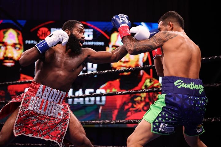 broner-santiago-fight (1)