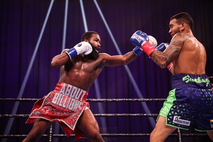 broner-santiago-fight (3)