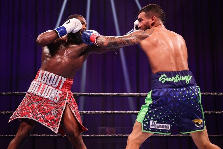 broner-santiago-fight (32)