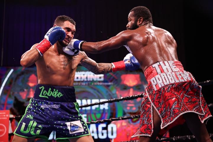 broner-santiago-fight (33)