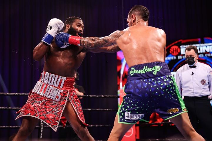 broner-santiago-fight (35)