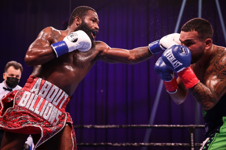 broner-santiago-fight (39)