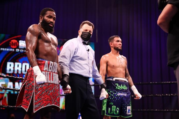 broner-santiago-fight (47)
