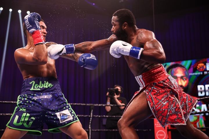 broner-santiago-fight (7)