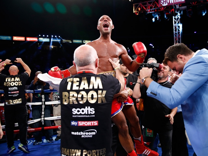 brook-porter-fight (13)