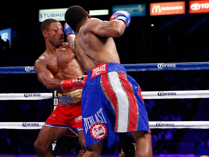 brook-porter-fight (3)