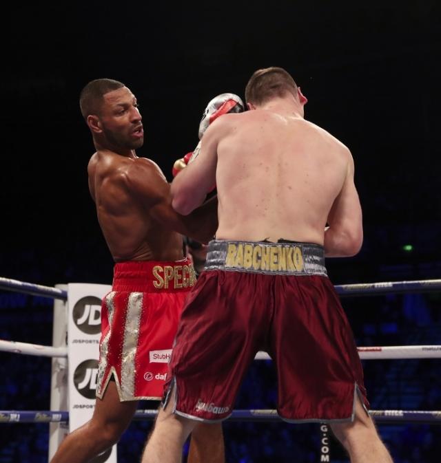 brook-rabchenko-fight (10)