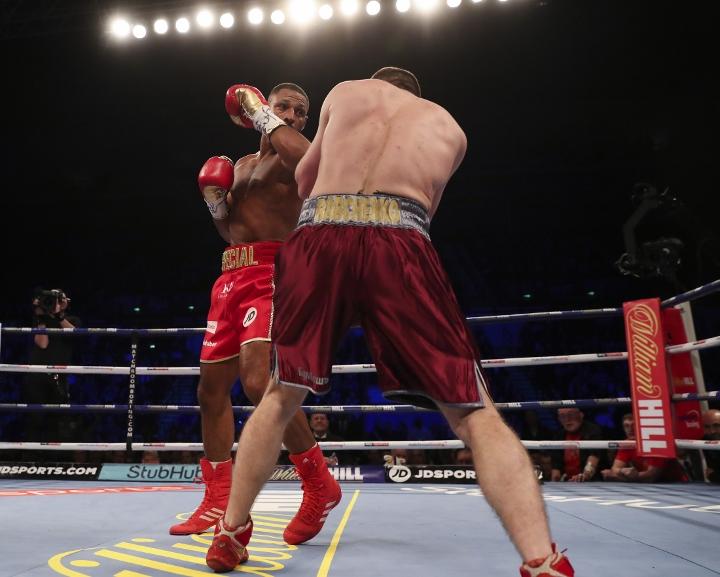 brook-rabchenko-fight (3)