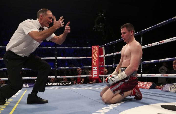 brook-rabchenko-fight (6)
