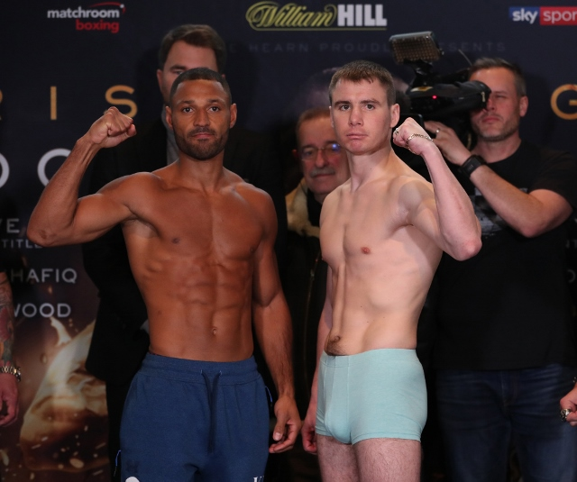 brook-rabchenko-weights (6)