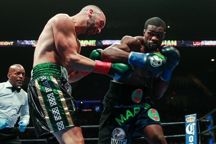 browne-monaghan-fight (5)
