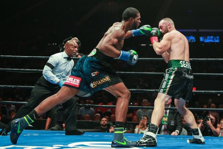 browne-monaghan-fight (7)