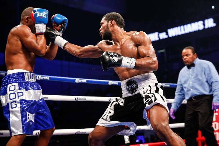 browne-williams-fight (17)