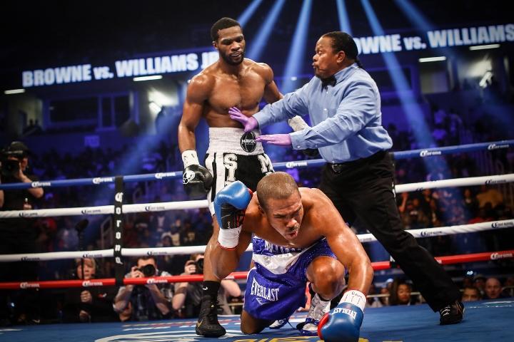 browne-williams-fight (4)