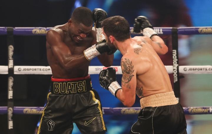 buatsi-calic-fight (8)