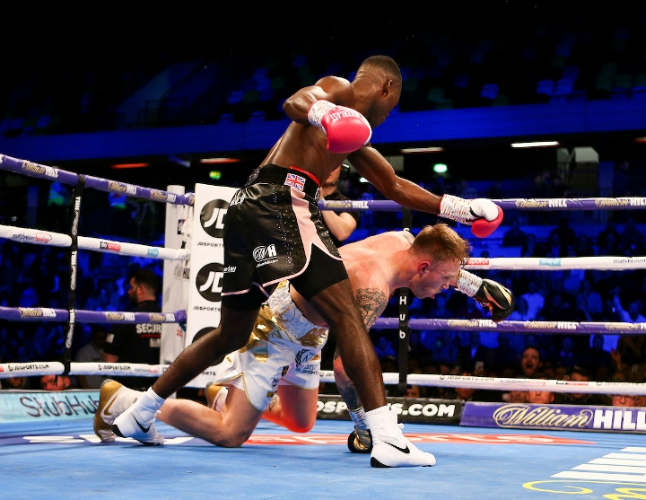 buatsi-conroy-fight (5)