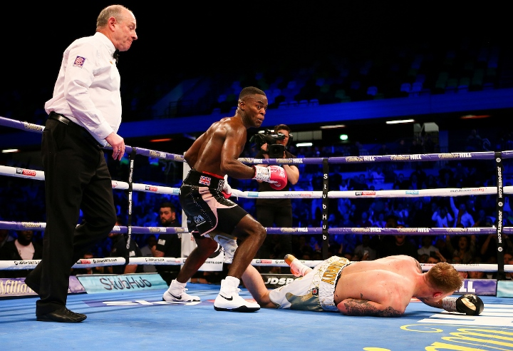buatsi-conroy-fight (7)