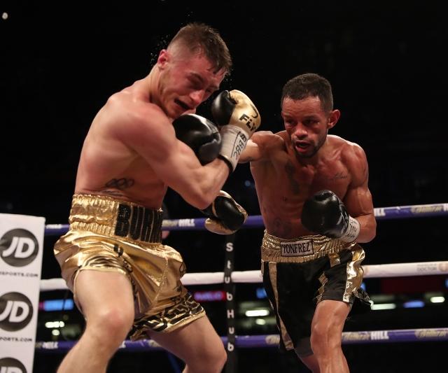 burnett-parejo-fight (1)
