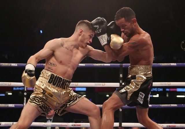 burnett-parejo-fight (3)