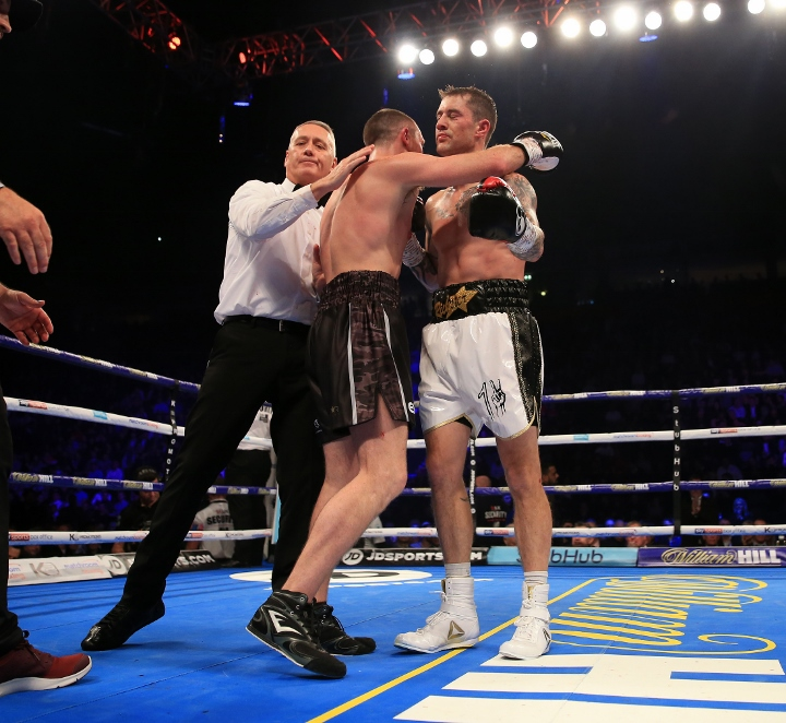 burns-cardle-fight (3)
