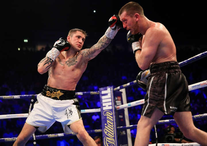 burns-cardle-fight (5)
