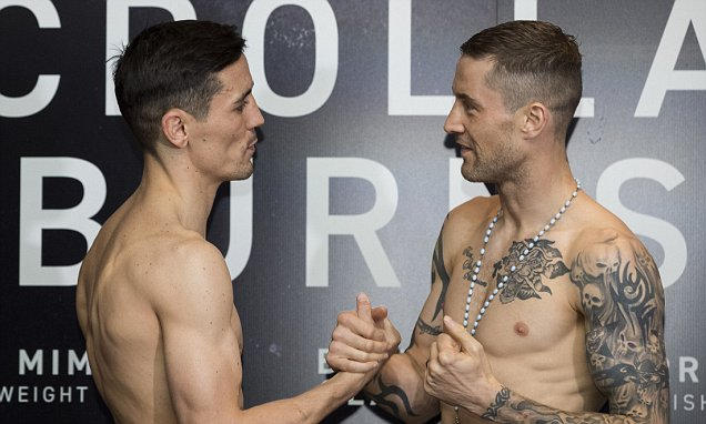 burns-crolla-weights (1)