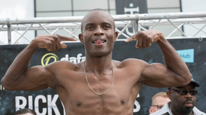 burns-indongo-weights (2)