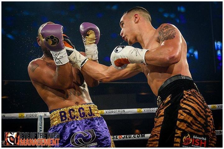 butler-jones-fight (1)