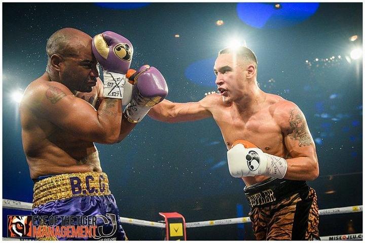 butler-jones-fight (11)