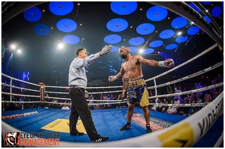 butler-jones-fight (18)