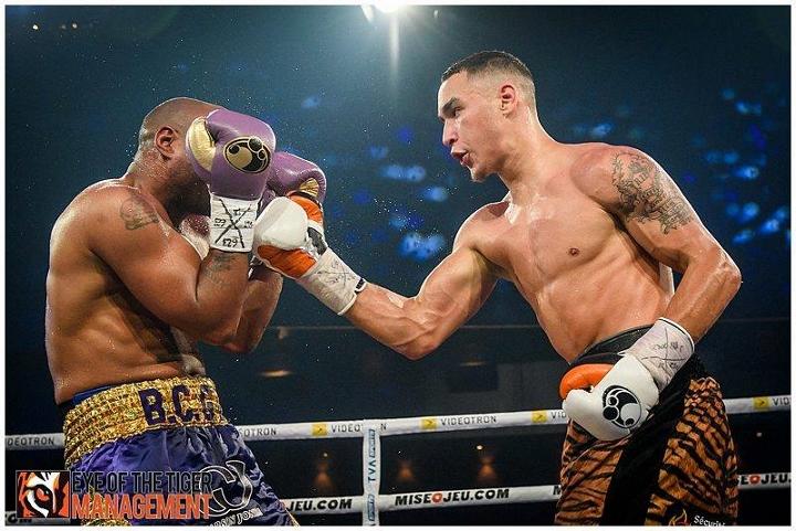 butler-jones-fight (19)