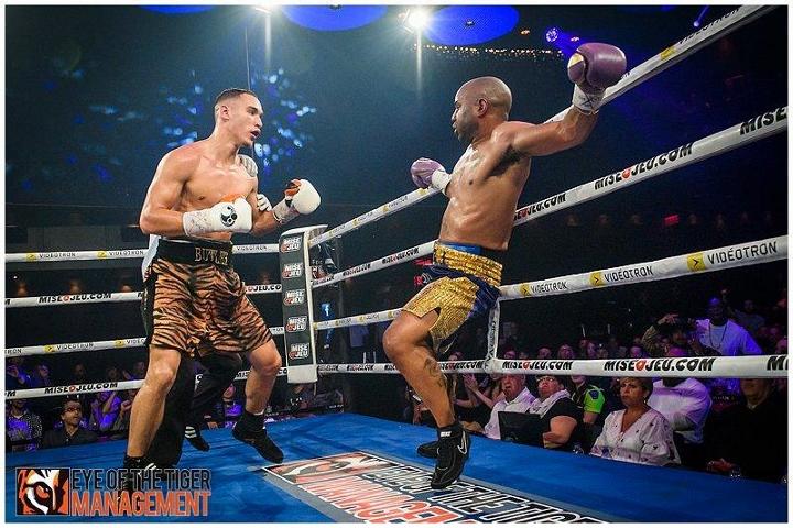 butler-jones-fight (2)