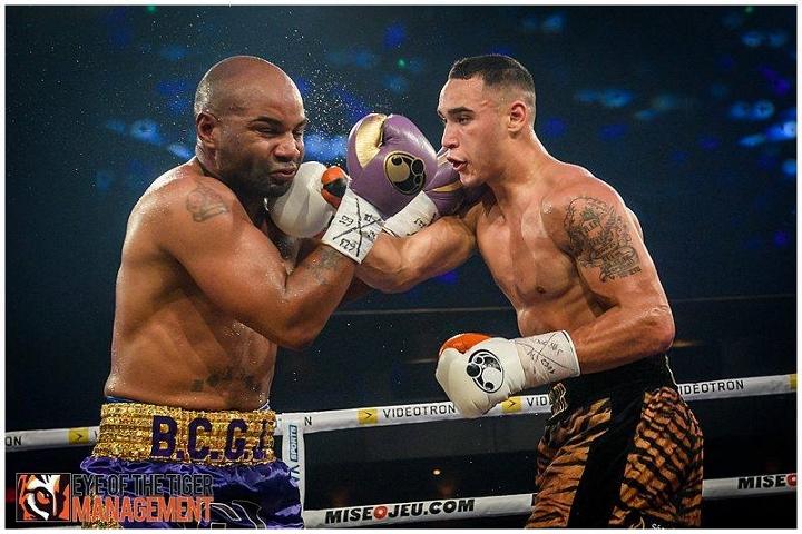butler-jones-fight (3)