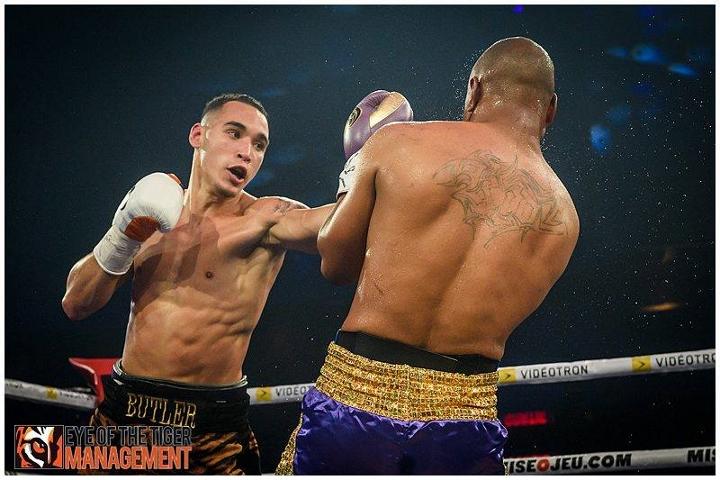 butler-jones-fight (4)