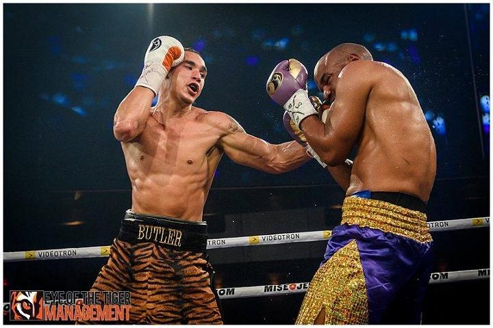 butler-jones-fight (5)
