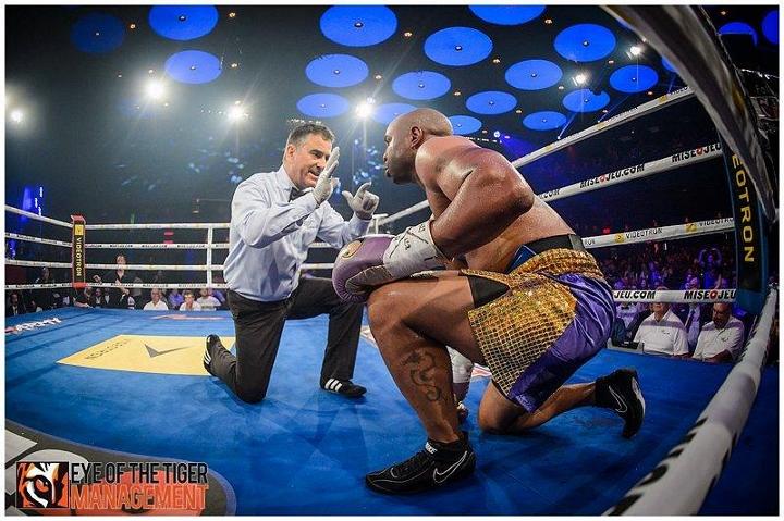 butler-jones-fight (6)