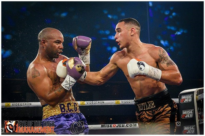 butler-jones-fight (7)
