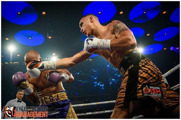 butler-jones-fight (8)