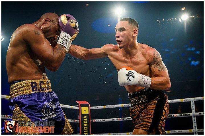 butler-jones-fight (9)