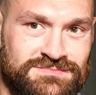 Fury The Latest In Long Line Of Boxing Greats Who Dabbled In Wrestling